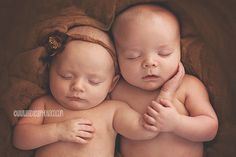 NewbornMagazine.com | Lyndsey's PhotoCo  Newborn Photography Lyndsey's PhotoCo-Cedar Rapids, IA www.lyndseysphotoco.com www.facebook.com/lyndseysphotoco