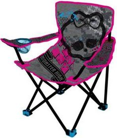Monster High Furniture - Shop Monster High Doll Accessories, Playsets & Toys | Monster High