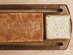Gluten-Free Potato Bread Recipe | Serious Eats