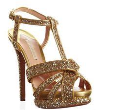 Nicholas Kirkwood ai 2012-13 Nicholas Kirkwood ai 2012-13-13 – Oh My Shoes