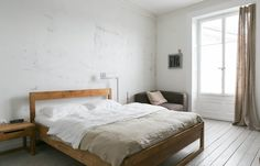 http://www.apartmenttherapy.com/house-tour-a-contemporary-organic-home-in-switzerland-227788