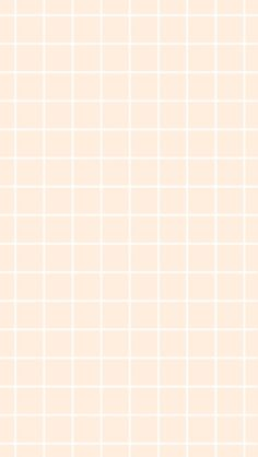 my star - pastel grid lockscreens // // . Grid Wallpaper, Iphone Wallpaper Vsco, Plain Wallpaper, Orange Wallpaper, Iphone Background Wallpaper, Iphone Wallpapers, Iphone Wallpaper Tumblr Aesthetic, Aesthetic Pastel Wallpaper, Aesthetic Backgrounds