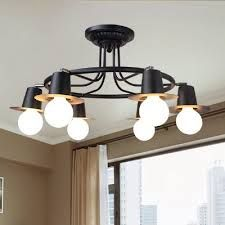 Image result for american ceiling lights