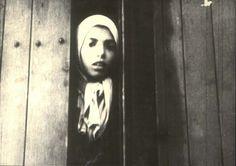 19 mei 1944. Zigeunertransport vertrekt vanuit Kamp Westerbork.