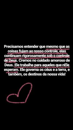 Liliana Novais's media content and analytics New Quotes, Happy Quotes, Bible Quotes, Quotes To Live By, Motivational Quotes, Funny Quotes, Inspirational Quotes, Jesus Freak, Quotes About Moving On
