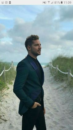 David Bisbal David, Makeup, Fictional Characters, Fashion, Frases, Amor, Singers, Musica, Artists