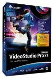 VideoStudio Pro X5 Ultimate - Review - http://yourproductsreviews.com/videostudio-pro-x5-ultimate-review/