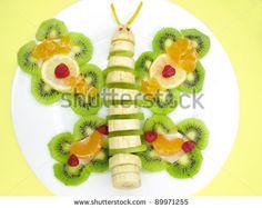Resultados da pesquisa de http://image.shutterstock.com/display_pic_with_logo/467455/467455,1322817047,6/stock-photo-creative-fruit-dessert-with-kiwi-banana-and-orange-palm-tree-shape-89971255.jpg no Google