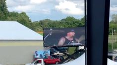 P.O.D. Southtown LIVE South Bend, IN 6/14/15