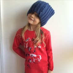 All kinds of ponies & horses. Available on our online shop Pony Horse, Ponies, Christmas Sweaters, T Shirt, Shopping, Fashion, Supreme T Shirt, Moda, Tee Shirt