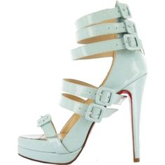 Christian Louboutin picture by maufredes - Photobucket