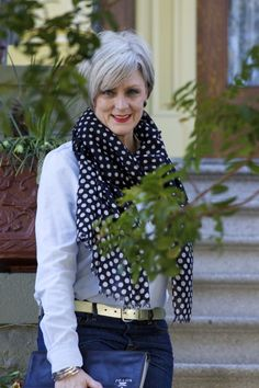 trends come and go, but true style is ageless -  indigo days scarves has seen a...