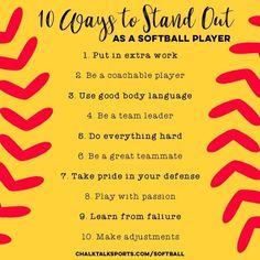 Softball Memes, Softball Workouts, Softball Cheers, Softball Crafts, Softball Pitching, Softball Coach, Softball Shirts, Girls Softball, Fastpitch Softball