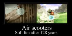 Image from http://fc06.deviantart.net/fs71/i/2012/163/4/7/air_scooters_by_i_wuv_bolin-d53927b.png.