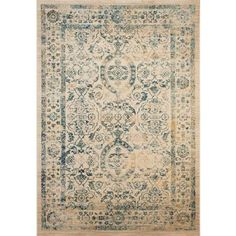 22 Best 8x10 Area Rugs Images Area Rugs Rugs 8x10 Area