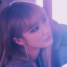 """EXID """"night rather than day"""" teasers"""