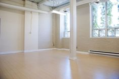 The Blake Thorne Studio is one of 381 spaces listed on SpaceFinder Toronto, a web service that helps Toronto artists find venues for performances and rehearsals. Art Supplies, Toronto, Entertaining, Artists, Spaces, Studio, Home Decor, Homemade Home Decor, Decoration Home