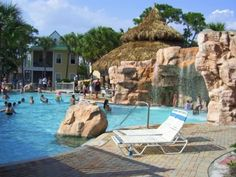 Vacation Giveaway—Enter to win a 3-night stay at Purple Parrot Resort just by giving them a Google Plus review. But hurry, this contest ends February 28, 2014. Must be redeemed by May 17, 2014. Click the photo for more details or call 850-492-9999 today.