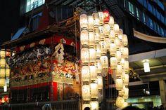祇園祭01