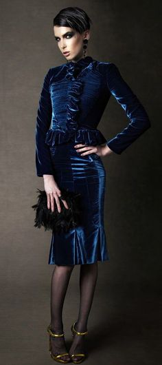 Tom Ford✤ | Keep the Glamour | BeStayBeautiful: