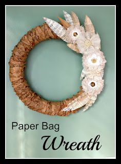 Book Page Wreath Tutorial Old Book Crafts, Book Page Crafts, Xmas Wreaths, Paper Wreaths, Flower Wreaths, Cat Christmas Sweater, Book Page Wreath, Wreath Tutorial, Wreath Crafts