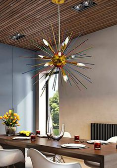 Awesome lighting fixture!!!!