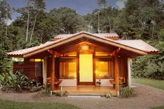 Hotel Cristalino Lodge, Alta Floresta: Bewertungen, 223 authentische Reisefotos und Top-Angebote für Hotel Cristalino Lodge, bei TripAdvisor auf Platz #1 von 22 sonstigen Unterkünften in Alta Floresta und mit 5 aus 5 bewertet.