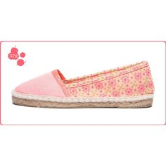 Now available on our store: ESPADRILLES ANAMAYA Check it out!  http://ladieswishlist.com/products/espadrilles-anamaya-4?utm_campaign=social_autopilot&utm_source=pin&utm_medium=pin