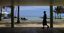 Fijian Shangri La Resort