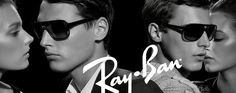 Ray Ban Eyewear Available at Eastgate Optical, Boise, ID.
