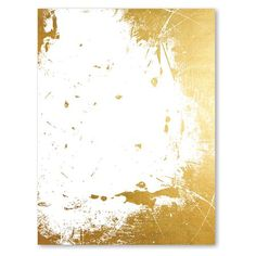ACHICA   Float Away by Khristian Howell, W42 x H60 cm