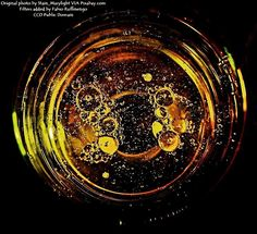 #wine #winebar #winetasting #winecountry #winestagram #wineanddine #winelover #winelovers #winenight #wineglass #wineoclock #winery #winetime #vino #vinotinto #wein #vineyard #vineyards #vinho #winewednesday #grapes #grapeseed #winecountry #vineyardvines #grapeseed #wineanddine #redwine #whitewine #sunday
