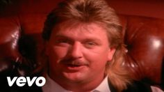 Joe Diffie - Leroy The Redneck Reindeer-Move over Rudoph Country Christmas Music, Christmas Lyrics, Blue Christmas, Christmas Videos, Country Music Videos, Country Songs, Inspiration For The Day, Kids Songs, Just Kidding