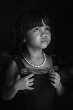 Vietnam. Rehahn_photography.