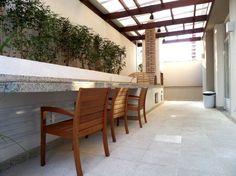 APARTAMENTO no bairro CAMBUI em CAMPINAS - 1 dorm - 1 suíte - 1 vaga - 2 salas - piscina - Galante Imóveis - Imobiliária em Campinas: Imóveis em Campinas, Casas e Apartamentos em Campinas.