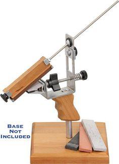 KME Knife Sharpening System