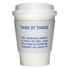 テイクアウト用コーヒーカップ一覧7ページ目 Coffee Design, Packaging Design, Coffee Cups, Branding, Identity, Advertising, Sticker, Concept, Logo