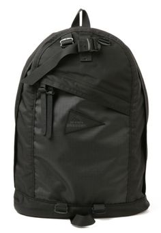 Download 40 Bag Mockup Ideas Backpacks Bag Mockup Bags