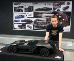 Lamborghini_Ankonian_Concept _13