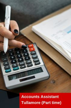 On behalf of our client based in Tullamore, we are recruiting for an Accounts Administrator for a part-time role; 2 days per week – Thursday & Friday  Primarily this role involves supporting the preparation of VAT Returns, Payroll inquiries, and other ad hoc duties  2-3 years accounts experience is essential for the role and previous accountancy practice experience would be an advantage.  Contact Andrea today for more info on 0579339809 Ad Hoc, Accounting, Thursday Friday, 3 Years, Beekeeping