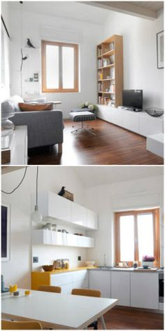 18-apartamentos-pequenos-que-vao-te-surpreender