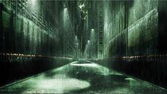 The Matrix of Control – Beyond its Manifestation The One Matrix, Fiction Movies, Science Fiction, Alien Concept Art, Rudolf Steiner, Perfect World, Keanu Reeves, Illuminati, Frases