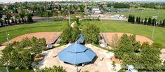 Maidu Regional Park in Roseville, California - Kid-friendly Attractions California With Kids, Northern California, Sacramento Restaurants, Roseville California, Parks And Recreation, Regional, Family Travel, Activities, Explore