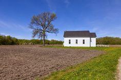 Lisa's Photo Adventures: Landmarks of Learning - 16004 Sherwood Trail Zumbrota MN 55992