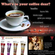 This is how our slimroast healthiest coffee available in the world. in its kind. Craving Sweets, Skinny Coffee, Back Fat, Weight Management, Wealth, Feel Good, Cravings, Valentines, Weight Loss