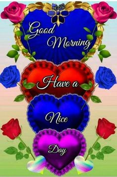 Looking for for inspiration for good morning handsome?Browse around this website for perfect good morning handsome ideas. These enjoyable quotes will brighten your day. Good Morning Images Flowers, Good Morning Beautiful Images, Good Morning Roses, Good Morning Happy Sunday, Good Morning Image Quotes, Good Morning Prayer, Good Morning Images Hd, Good Morning Gif, Good Morning Picture
