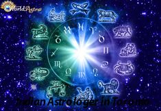 Diy diamond painting cross stitch full diamond mosaic the signs of the zodiac home decor diamond embroidery kits wall sticker Vedic Astrology, Astrology Signs, Astrological Sign, Astrology 2015, Astrology Houses, Astrology Compatibility, Most Compatible Zodiac Signs, Tarot Gratis, Astrology Predictions