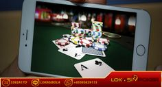 The reliable agen poker online is always providing the best varieties of poker games in the online market. They also ensure fast deposit and withdraw process. Gambling Games, Online Gambling, Online Casino, Typing Games, Poker Games, Online Poker, Poker Table, Games To Play, Card Games