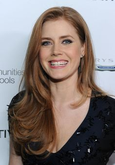 1088 Best Amy Adams images | Amy Adams, Celebs, Actress amy adams