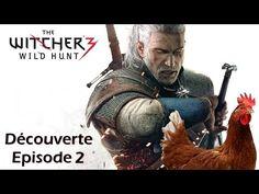The Witcher 3 : épisode 2. Kaer Morhen - YouTube https://youtu.be/9Jh01AZFDP8 et https://youtu.be/4WHzY0S_F8s allez voir c'est la suite du jeux the witcher 3. Verificar veremos cuàl es el resultado de las the Witcher 3. It is a video game the witcher 3